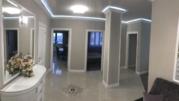 Сдаётся 3 комнатная квартира в Чехове ул. Чехова, Аренда квартир в Чехове, ID объекта - 330949083 - Фото 11