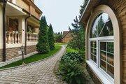 Дом в п Толстопальцево площадью 362 кв.м - Фото 4