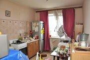 2 735 000 Руб., Предлагаю к продаже 3-х комнатную квартиру. Центр, Шелковичная, Купить квартиру в Саратове по недорогой цене, ID объекта - 315497520 - Фото 9