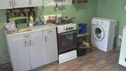 Комната в историческом центре Калуги, Купить комнату в квартире Калуги недорого, ID объекта - 701041547 - Фото 7