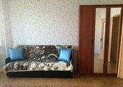 В микр.Губернский сдаётся 2-х к.квартира ул.Земская - Фото 1