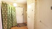 Двухкомнатная квартира в городе Волоколамске Московской области, Купить квартиру в Волоколамске, ID объекта - 332162261 - Фото 7