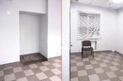 Комфортное помещение для бизнеса (ном. объекта: 83) - Фото 3