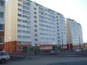 Квартира, ул. Мартовская, д.5