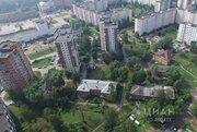 Продажа офиса, Наро-Фоминск, Наро-Фоминский район, Ул. Школьная - Фото 1