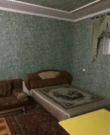 Аренда квартиры, Симферополь, Ул. Глухова