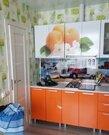 1комнатная квартира в Архангельске в частном доме на Варавино-Фактории - Фото 5