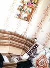 700 000 Руб., Продам или обменяю комнату., Купить комнату в квартире Омска недорого, ID объекта - 700715818 - Фото 4