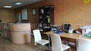 Аренда помещения пл. 460 м2 под производство, автосервис, склад, офис ., Аренда производственных помещений в Мытищах, ID объекта - 900390397 - Фото 7