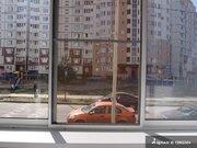 Продаю2комнатнуюквартиру, Липецк, улица Теперика, 7, Купить квартиру в Липецке по недорогой цене, ID объекта - 321441403 - Фото 2