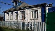 Продажа коттеджей ул. Тяблинская