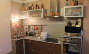 Срочно сдам квартиру, Аренда квартир в Надыме, ID объекта - 318381667 - Фото 3
