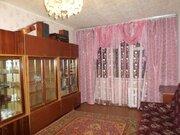 Продается 2-к Квартира ул. Димитрова