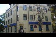 Продажа квартиры, Купить квартиру Рига, Латвия по недорогой цене, ID объекта - 313136687 - Фото 4