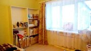 Продажа 1-комнатной квартиры г. Волосово, пр. Вингиссара, д.115 - Фото 3