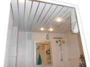Продажа однокомнатной квартиры Нехинская, дом 32к2 - Фото 5