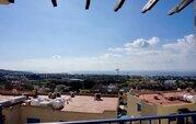 95 000 €, Трехкомнатный Апартамент с прекрасным видом на море в районе Пафоса, Купить квартиру Пафос, Кипр по недорогой цене, ID объекта - 325921837 - Фото 20