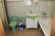 1 880 000 Руб., Продается 1 комнатная квартира в новом доме, Продажа квартир в Новоалтайске, ID объекта - 326757548 - Фото 13