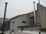 9 500 000 Руб., Продается производственное помещение, Продажа складов в Раменском, ID объекта - 900293112 - Фото 2