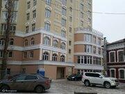 Квартира 3-комнатная Саратов, Волжский р-н, ул им Некрасова Н.А.