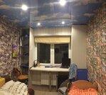 Продаётся 2 комнатная квартира в г Пушкино - Фото 4
