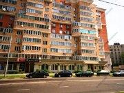 Продажа квартиры, Ул. Петрозаводская - Фото 4