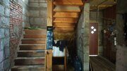 Продажа дома, Дзержинск, Иркутский район, Проточная - Фото 2