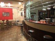 Аренда ресторана 276 кв.м в самом центре города. - Фото 1