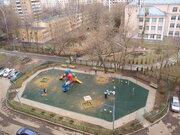 Продается Юридически чистая 1 комнатная квартира в ЦАО г. Москвы - Фото 2