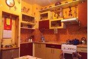 2 600 000 Руб., Продается 3-к Квартира ул. Хрущева пр-т, Купить квартиру в Курске по недорогой цене, ID объекта - 319590046 - Фото 4