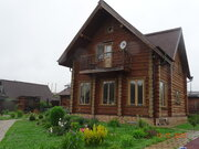 Продаётся дом 130 кв.м на участке 16 соток в СНТ Рыгино-1 - Фото 2