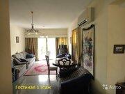 Дом на Кипре. Лимассол., Таунхаусы Лимасол, Кипр, ID объекта - 503059062 - Фото 2