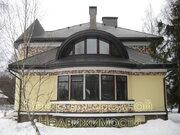 Продается дом. , Сивково, 4-я Юго-Западная улица - Фото 3