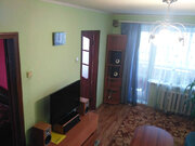 Квартира, ул. Ивана Черных, д.97 к.2