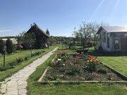 Дом для круглогодичного проживания в с. Игумново - Фото 4