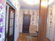 4 500 000 Руб., Продаётся двухкомнатная квартира на ул. Галактическая, Купить квартиру в Калининграде по недорогой цене, ID объекта - 315496233 - Фото 2