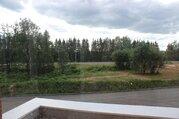 Октябрьский пр-т 212 (1-к), Купить квартиру в Сыктывкаре по недорогой цене, ID объекта - 315577769 - Фото 7