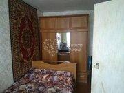Продажа квартиры, Волжский, Ул. Свердлова - Фото 5