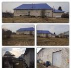 Дом деревня Квасово Бор Нижегородская область - Фото 4