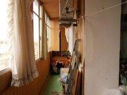 60 000 $, 3-х комнатная, Мойнаки, 2 этаж, Купить квартиру в Евпатории по недорогой цене, ID объекта - 321333052 - Фото 12