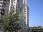 Продаю2комнатнуюквартиру, Хабаровск, Волочаевская улица, 163
