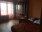 Сдается 1 комнатная квартира ул. Гурьянова 19а