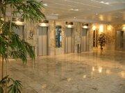 Продажа готового бизнеса, м. Тульская, 4-й Рощинский проезд - Фото 2