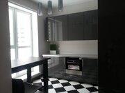 Продаётся 3-комнатная квартира - Фото 3