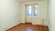 2 500 000 Руб., 2-к квартира пр. Социалистический, 69, Купить квартиру в Барнауле по недорогой цене, ID объекта - 320185512 - Фото 3