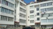 Продажа квартиры, Севастополь, Руднева Улица - Фото 4