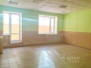 Продажа офиса, Саратов, Улица Имени Пугачева Е.И.