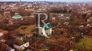 Продается Дом мыс Фиолент, Дачи в Севастополе, ID объекта - 503289363 - Фото 10