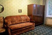 Аренда 2 комнатной квартиры м.Орехово (Домодедовская улица)