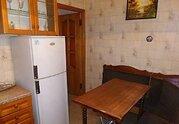 Сдается 3-х комнатная квартира 68 кв.м. по адресу г.Обнинск, пр. Ленин - Фото 2